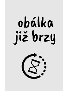 Co je to? - Psi