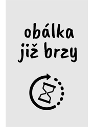 Ostrov Entry (brož.) - Peter May