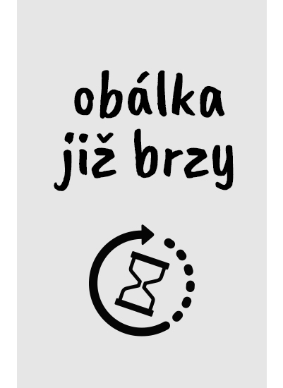 Chit Chat 2: Activity Book (Czech Edition)